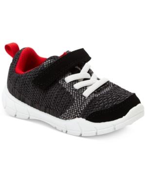 Carter's Ultrex Sneakers,...