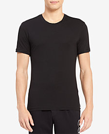 Calvin Klein Men's Light T-Shirt