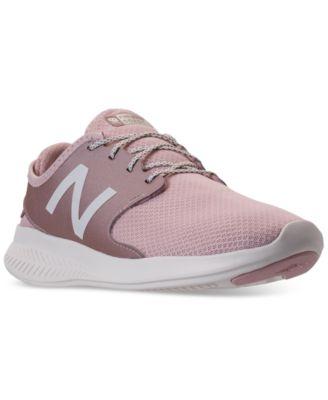 Est Nouvel Équilibre Une Ligne Nike Produit