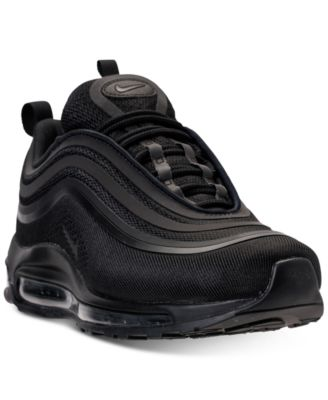 Nike Air Max 97 Ul 2017 Chaussures De Course