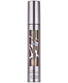 All Nighter Waterproof Full Coverage Concealer, 0.12 oz