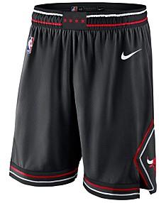 cb56f64a16438 Nike Mens Shorts & Cargo Shorts - Macy's