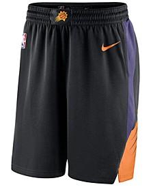 Men's Phoenix Suns Statement Swingman Shorts
