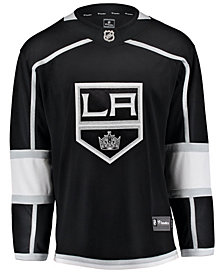 Fanatics Men's Los Angeles Kings Breakaway Jersey
