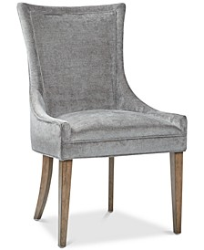 Markel Dining Chair (Set Of 2)