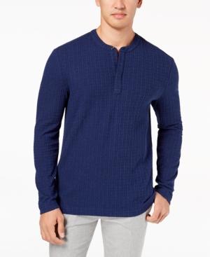 Tasso Elba Men's Pullover...