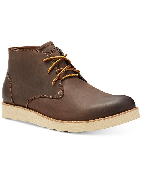 Eastland Shoe Eastland Men's Jack Boots