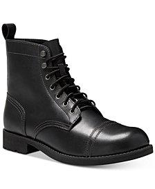 Eastland Men's Jayce Boots