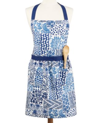 Global Apron, Created for Macy's