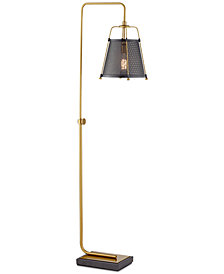 Pacific Coast Hudson Floor Lamp