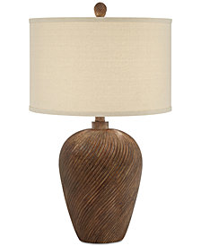 Pacific Coast Whiddon Table Lamp