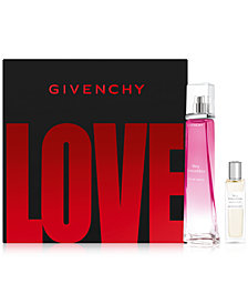 Givenchy 2-Pc. Very Irrésistible Eau de Toilette Gift Set