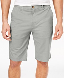 Men's Howland Classic Walk Shorts