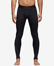 Men's Alphaskin ClimaCool® Tights