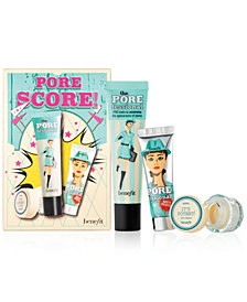 Benefit Cosmetics 3-Pc. The POREfessional Pore Score! Set