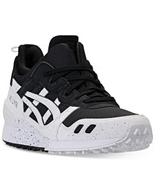 Asics Tiger Men's GEL-Lyte MT Boots from Finish Line