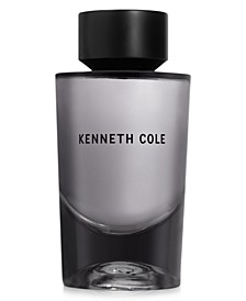 Men's Kenneth Cole For Him Eau de Toilette Spray, 3.4-oz.