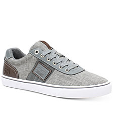 Levi's® Men's Mason 501 PG Sneakers