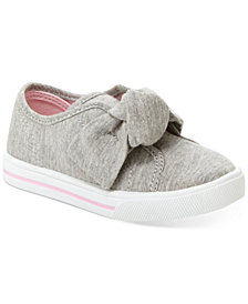 Carter's Alethia Shoes, Toddler Girls & Little Girls