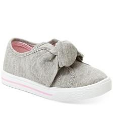Carter S Alethia Shoes Toddler Girls Little