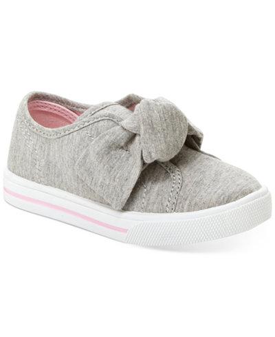 Carter's Alethia Shoes, Toddler Girls & Little Girls