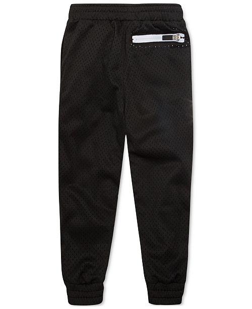 bd2281d7cb81 Jordan Air Jordan Jogger Pants