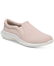 Dr. Scholl's Fresh Two Sneakers