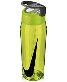 Nike Supercharge Water Bottle