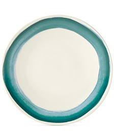 Lenox Market Place  Dinner Plate