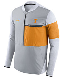 Nike Men's Tennessee Volunteers Sideline Shield Jacket