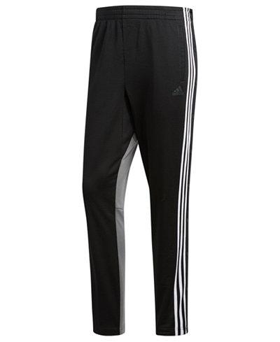 adidas Men's ID Interlock 250 Track Pants