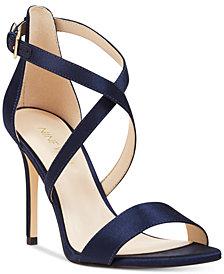 Nine West Mydebut Sandals