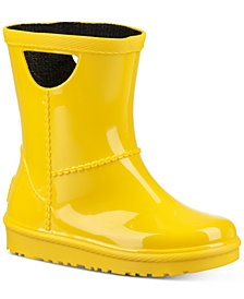 UGG® Toddler Rahjee Rain Boots