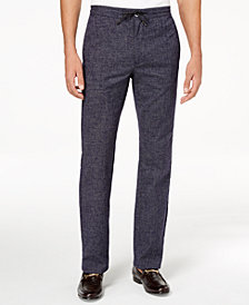 Daniel Hechter Paris Men's Alfie Drawstring Pants