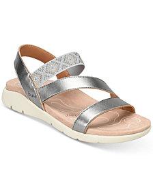 b.o.c. Sari Flat Sandals
