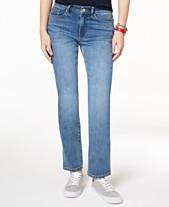 468eec4268dab Tommy Hilfiger Jeans  Shop Tommy Hilfiger Jeans - Macy s