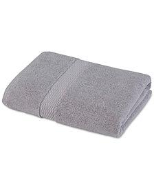 Under The Canopy Organic Cotton Bath Towel