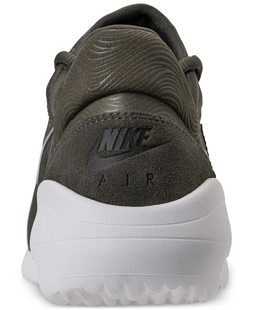 Women's Air Max Sasha Casual Sneakers from Finish Line