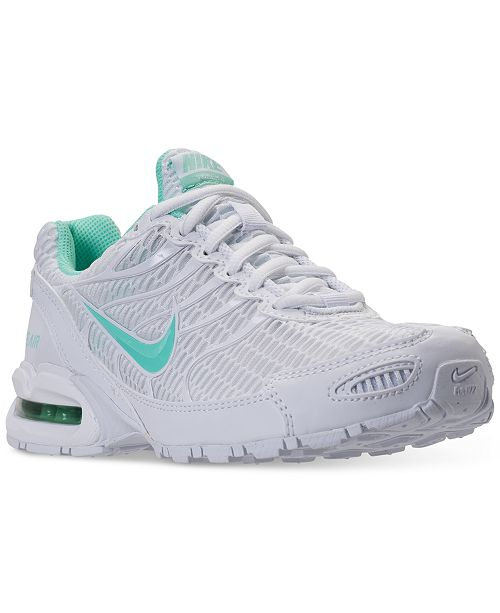 b21a12fb7430 Nike Women s Air Max Torch 4 Running Sneakers from Finish Line ...