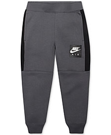 Nike Air Knit Jogger Pants, Toddler Boys