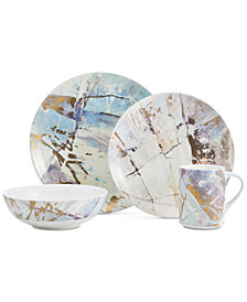 Mikasa Aiden Dinnerware Collection