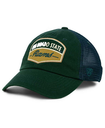 brand new 2e684 92cc4 Top of the World Colorado State Rams Society Adjustable Cap - Sports Fan  Shop By Lids - Men - Macy s