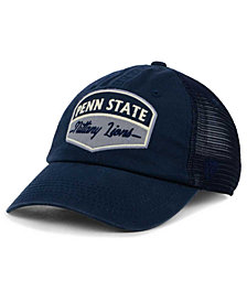 Top of the World Penn State Nittany Lions Society Adjustable Cap