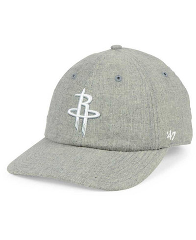 '47 Brand Houston Rockets Emery CLEAN UP Cap