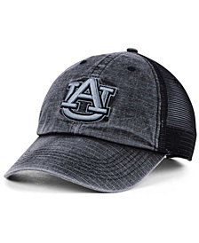 Top of the World Auburn Tigers Ploom Adjustable Cap