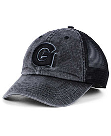 Top of the World Georgetown Hoyas Ploom Adjustable Cap