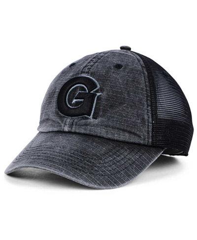 Top of the World Georgetown Hoyas Ploom Adjustable Cap