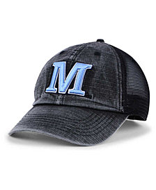 new concept d56a1 04319 Top of the World Maine Black Bears Ploom Adjustable Cap