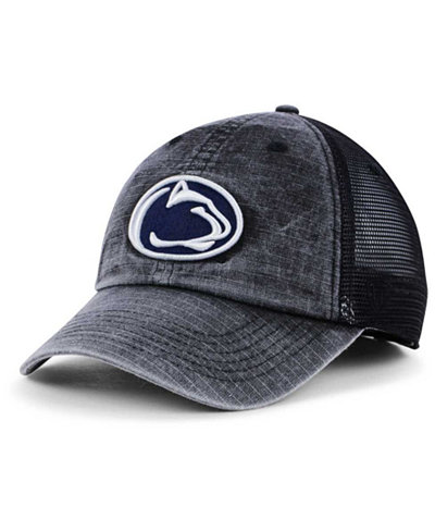 Top of the World Penn State Nittany Lions Ploom Adjustable Cap