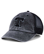 quality design 03fe4 fc2a9 ... promo code for top of the world tennessee volunteers ncaa ploom  adjustable cap a6ffb ce96d